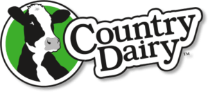 Country Dairy